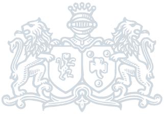 Logo Bernard Massard